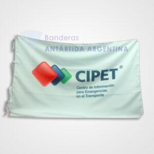 Ceremonia CIPET. Calidad Premium.