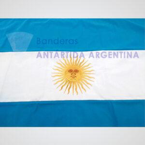 Bandera Calidad Alternativa
